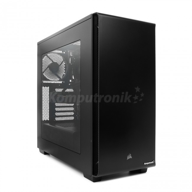 Komputronik Infinity RX620 [J1] - zdjęcie główne