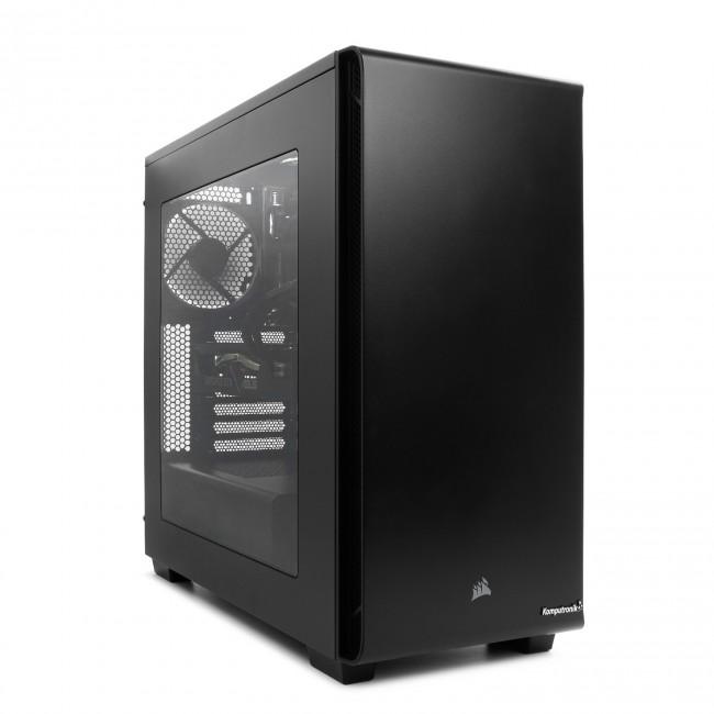 Komputronik Infinity RX620 [M4] - zdjęcie główne