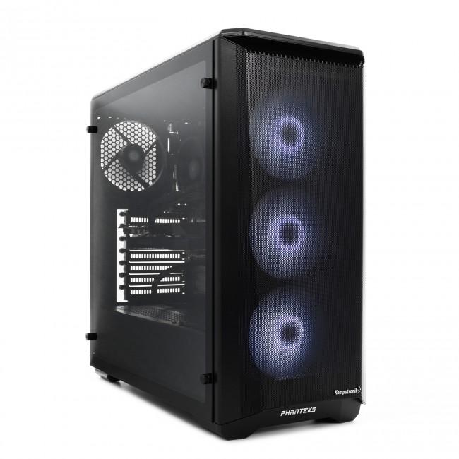 Komputronik Infinity RX620 [S4] - zdjęcie główne