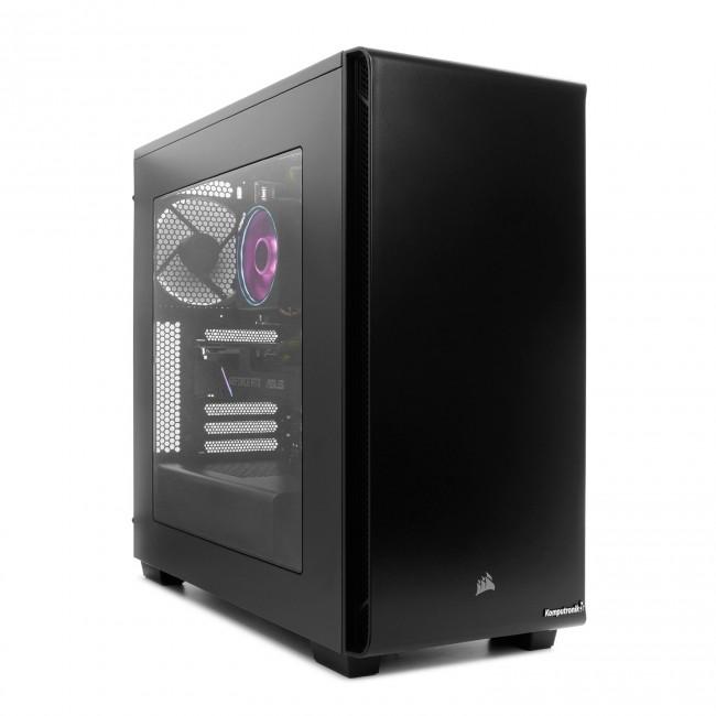 Komputronik Infinity GeForce RTX™ Minecraft [A1] - zdjęcie główne