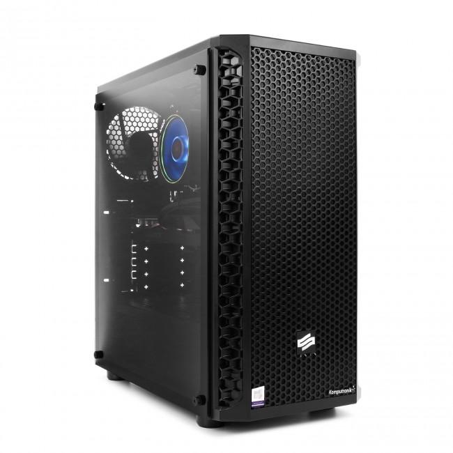 Komputronik Infinity RX820 [K2] - zdjęcie główne