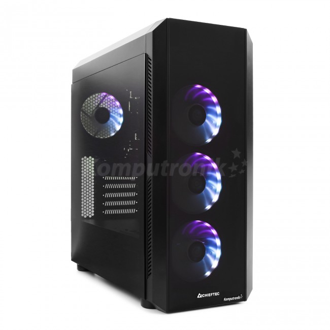 Komputronik Infinity X500 [A1] - zdjęcie główne