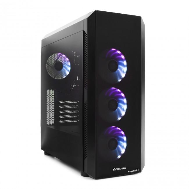 Komputronik Infinity X500 [A3] - zdjęcie główne