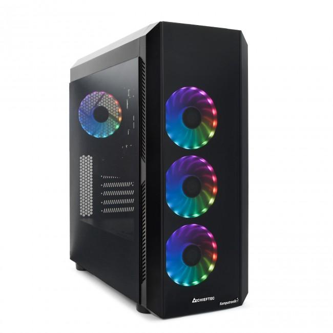 Komputronik Infinity X500 [AX4] - zdjęcie główne