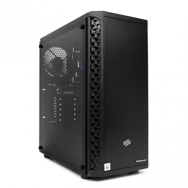 Komputronik Infinity X500 [B3] - zdjęcie główne