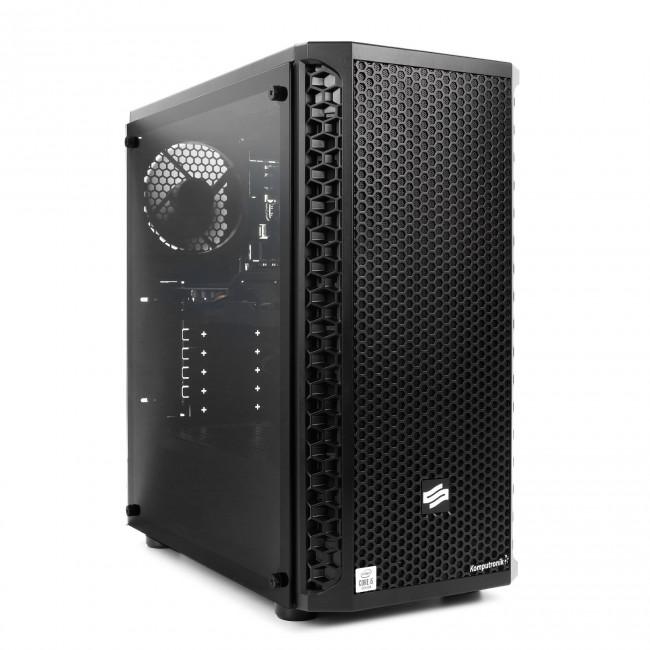 Komputronik Infinity X500 [G1] - zdjęcie główne