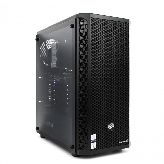 Komputronik Infinity X500 [I1] - zdjęcie główne