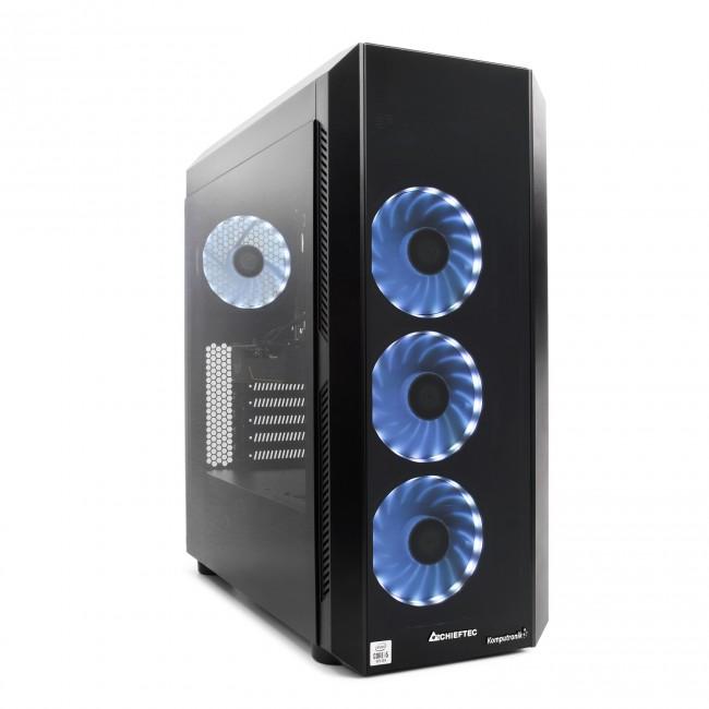 Komputronik Infinity X500 [K1] - zdjęcie główne