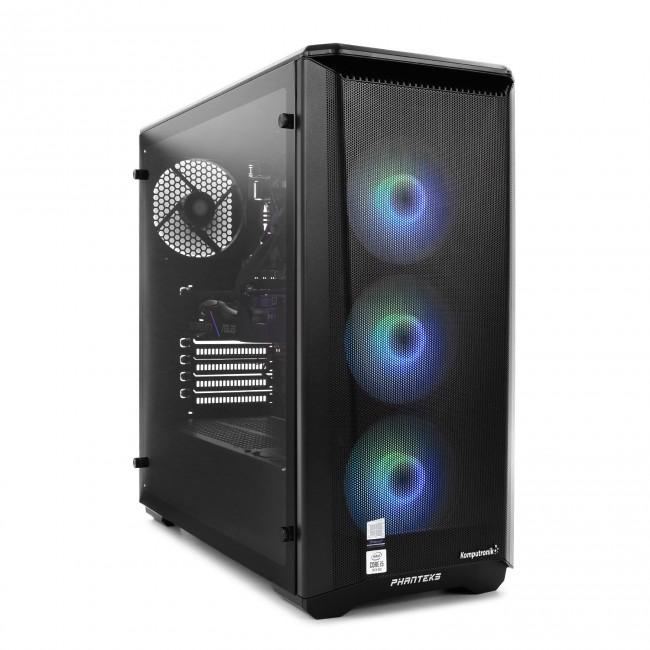Komputronik Infinity X500 [O4] - zdjęcie główne
