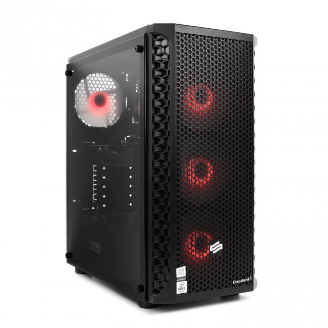 Komputronik Infinity X500 [W3] - zdjęcie główne