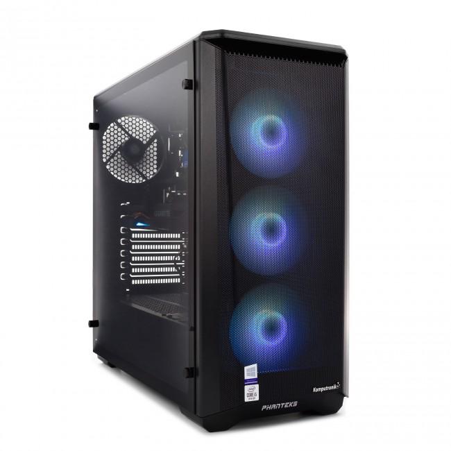 Komputronik Infinity X500 [Y4] - zdjęcie główne