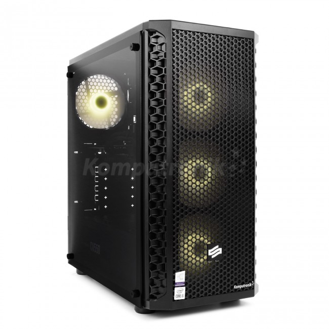 Komputronik Infinity X500 [Z6] - zdjęcie główne