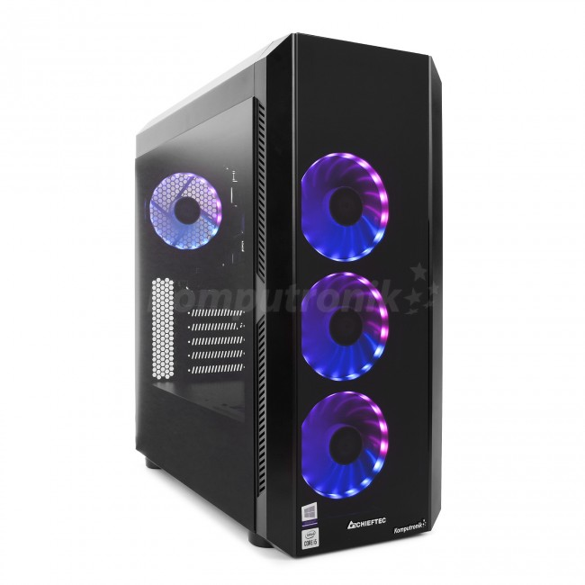 Komputronik Infinity X510 [A8] - zdjęcie główne