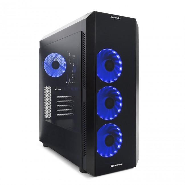 Komputronik Infinity X510 [B4] - zdjęcie główne