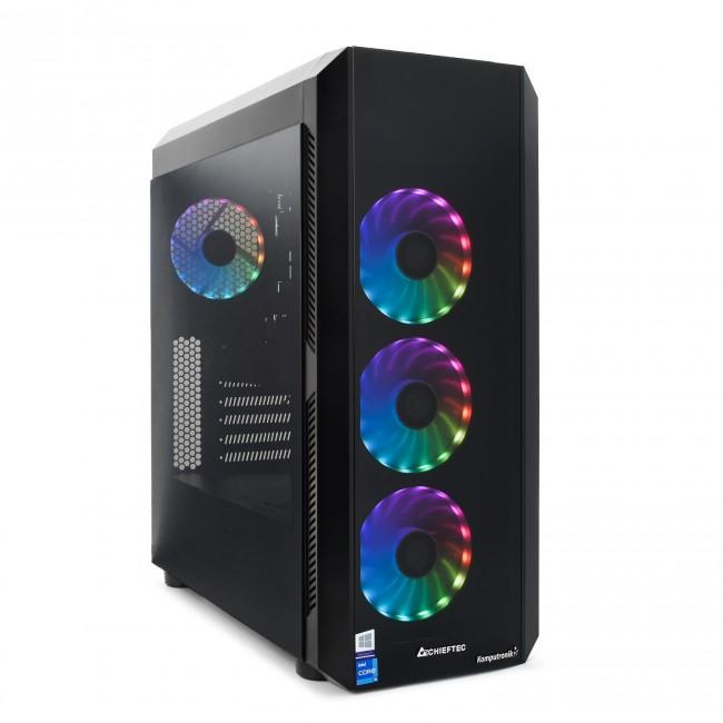 Komputronik Infinity X510 [C7] - zdjęcie główne
