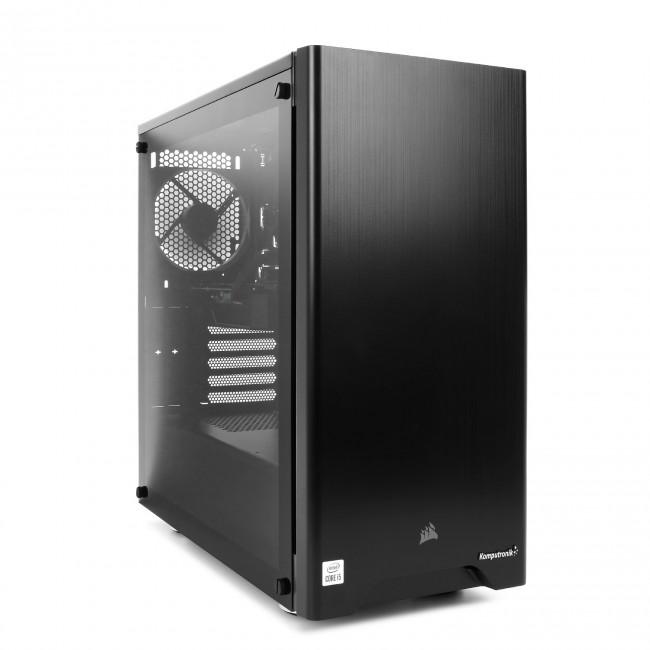 Komputronik Infinity X510 [D4] - zdjęcie główne