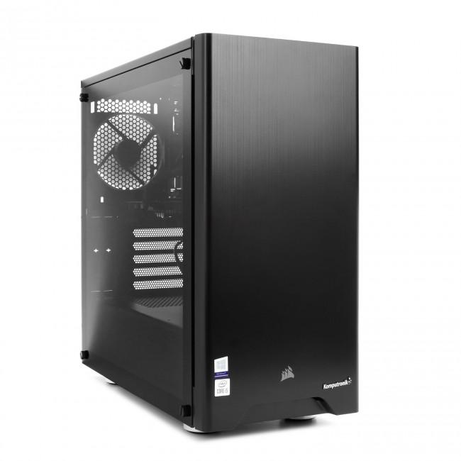 Komputronik Infinity X510 [E2] - zdjęcie główne