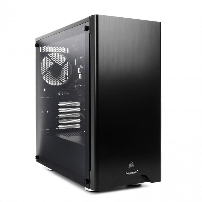 Komputronik Infinity X510 [F2] - zdjęcie główne