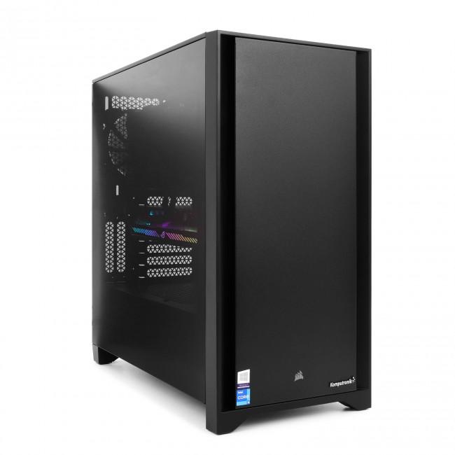 Komputronik Infinity X511 [B1] - zdjęcie główne