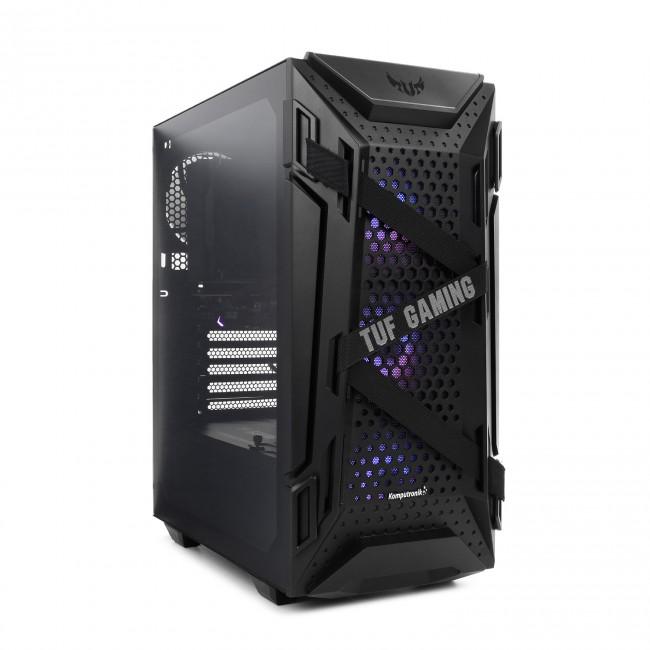 Komputronik Infinity X511 [D4] - zdjęcie główne
