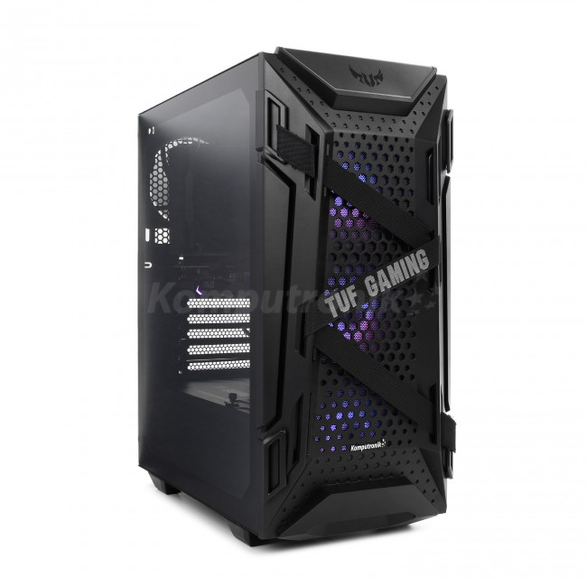 Komputronik Infinity X511 [D5] - zdjęcie główne