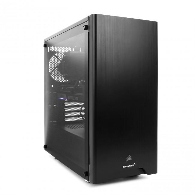 Komputronik Infinity X511 [E6] - zdjęcie główne