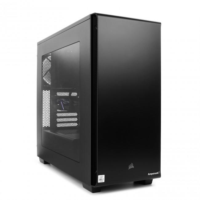 Komputronik Infinity X700 [A1] - zdjęcie główne