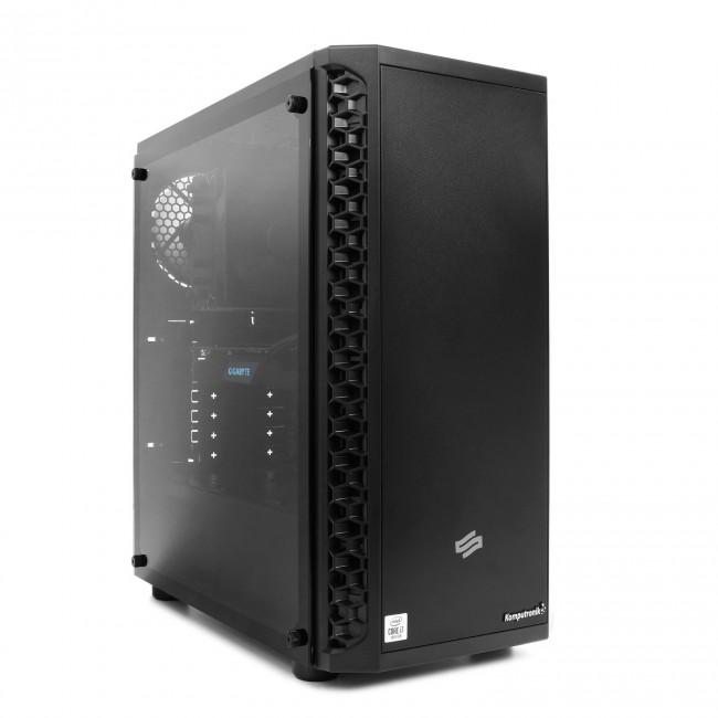 Komputronik Infinity X700 [E1] - zdjęcie główne