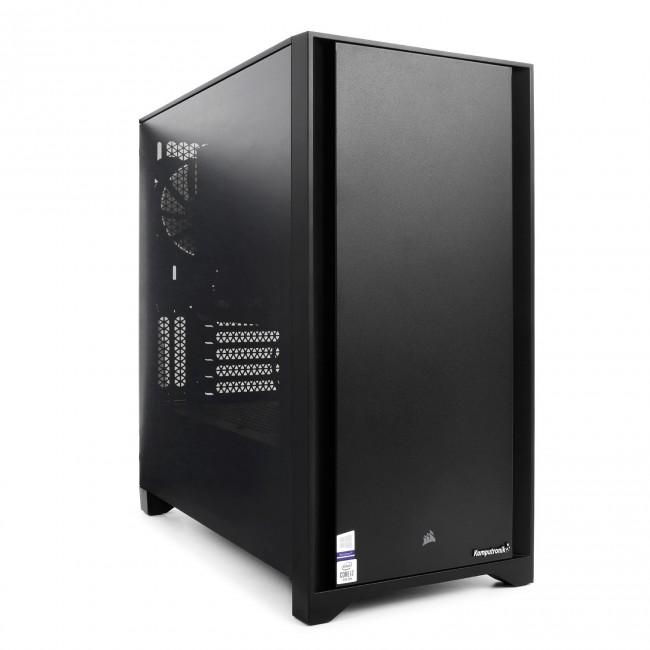 Komputronik Infinity X700 [U2] - zdjęcie główne