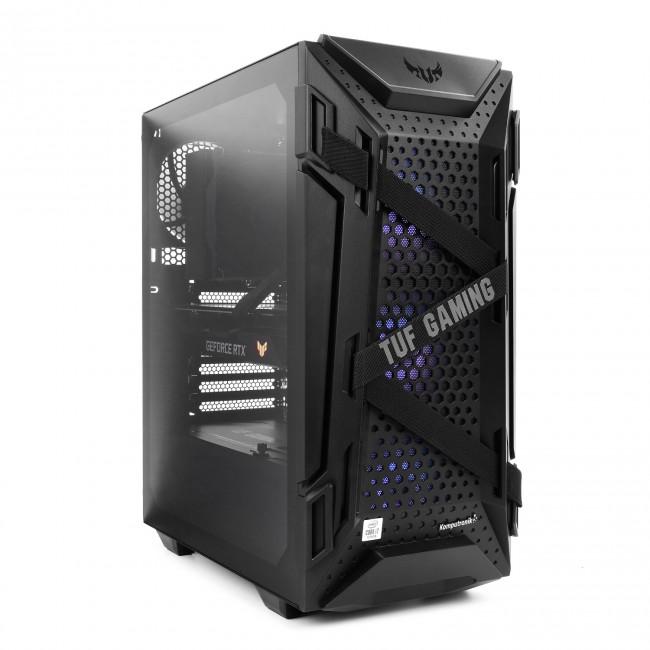Komputronik Infinity X700 [W2] - zdjęcie główne