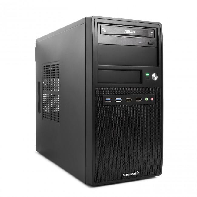Komputronik Pro X100 [D6] - zdjęcie główne