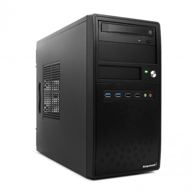 Komputronik Pro X500 [B6] - zdjęcie główne