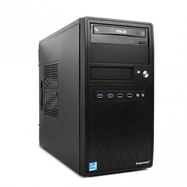 Komputronik Pro X511 [B06] - zdjęcie główne