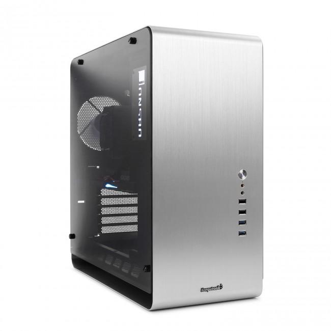 Komputronik Pro X511 [H2] - zdjęcie główne