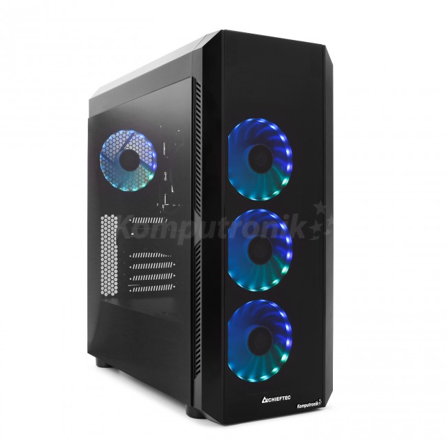Komputronik Infinity RX620 [V1] - zdjęcie główne