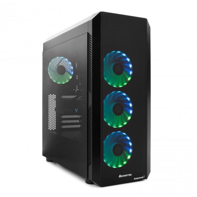 Komputronik Infinity RX620 [Y1] - zdjęcie główne