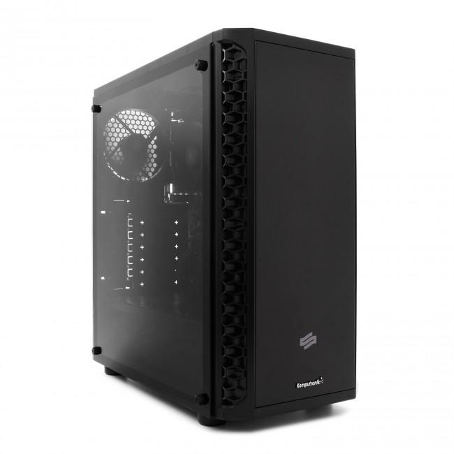 Komputronik Sensilo RX620 [H2] - zdjęcie główne
