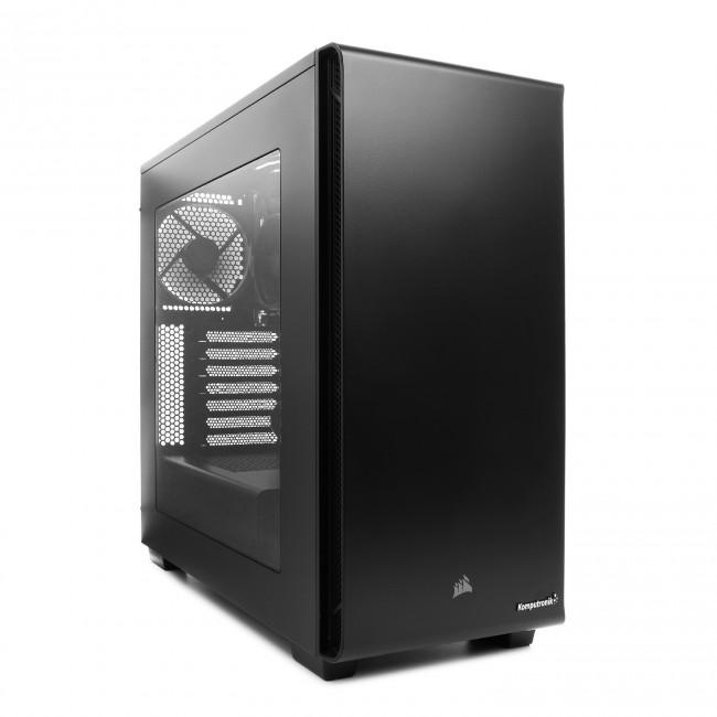 Komputronik Sensilo RX620 [L5] - zdjęcie główne