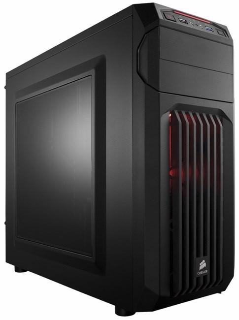 Komputronik Sensilo SX-700 [S007] - zdjęcie główne