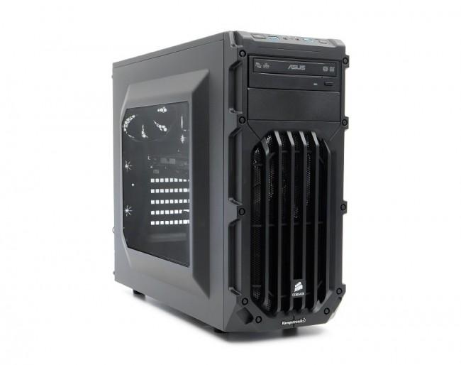 Komputronik Sensilo SX-700 [W001] - zdjęcie główne