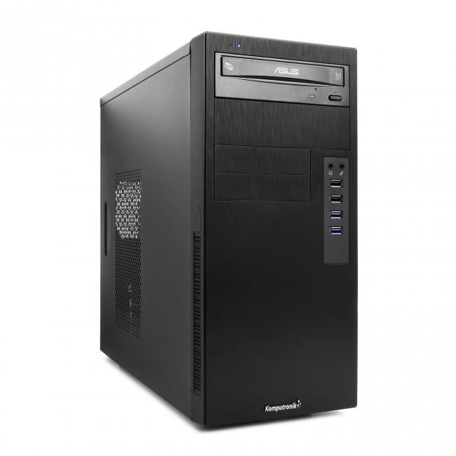 Komputronik Sensilo X100 [C3] - zdjęcie główne