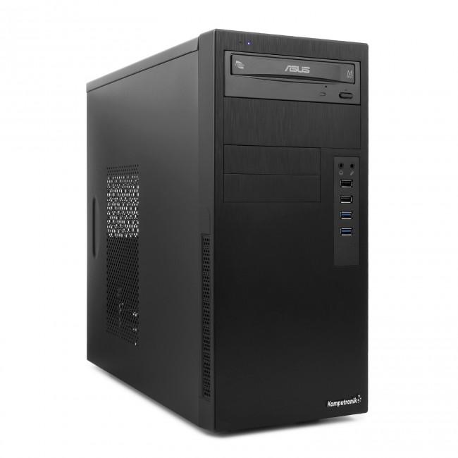 Komputronik Sensilo X511 [B2] - zdjęcie główne