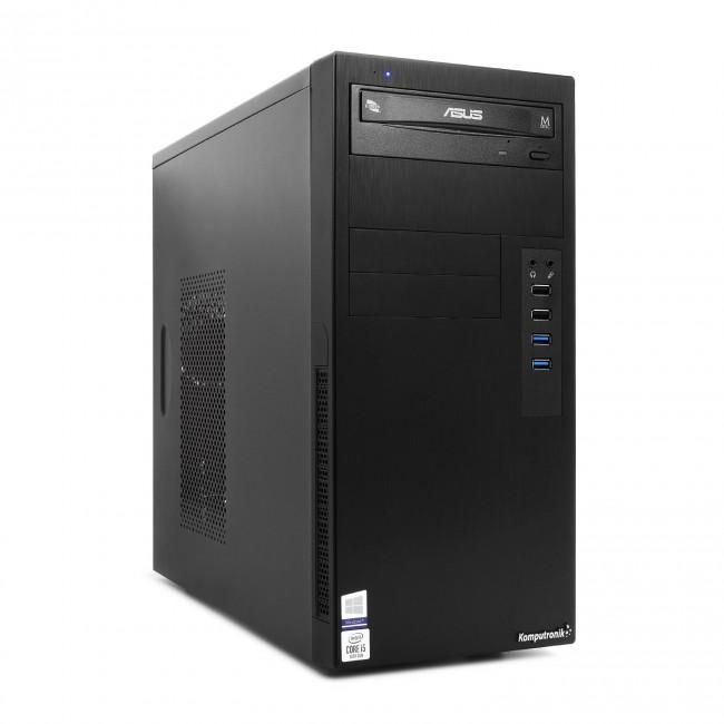 Komputronik Sensilo X511 [B5] - zdjęcie główne