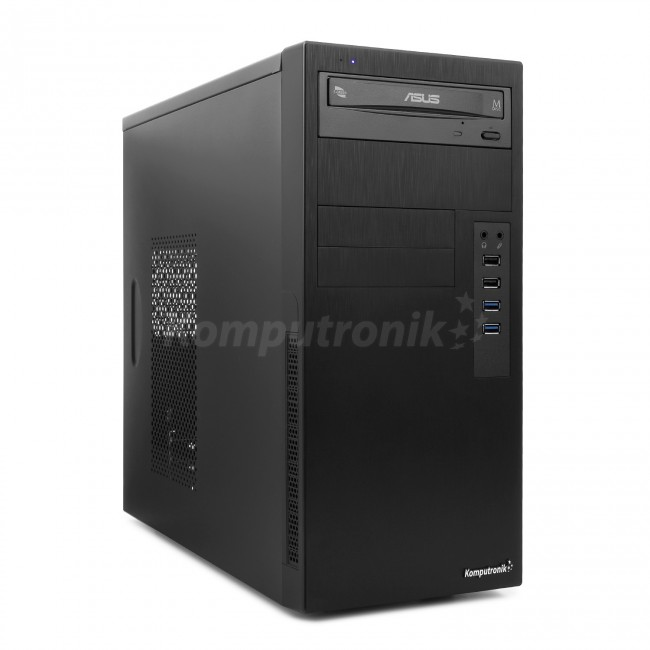 Komputronik Sensilo X511 [B6] - zdjęcie główne