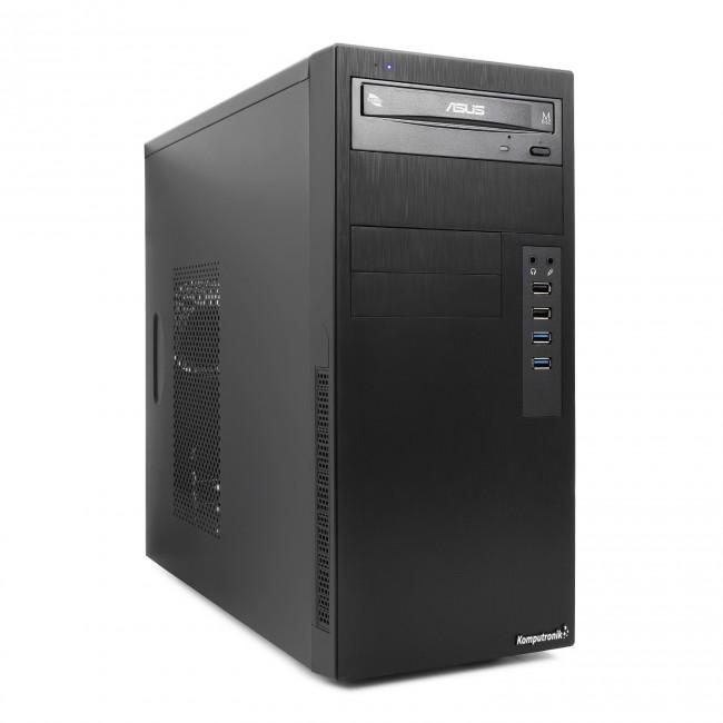Komputronik Sensilo X511 [C1] - zdjęcie główne