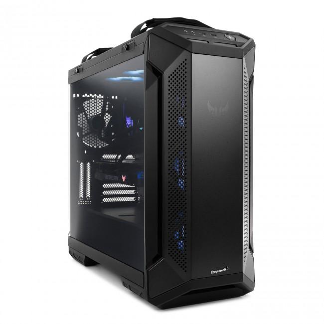 Komputronik Ultimate HC711 [C01] - zdjęcie główne