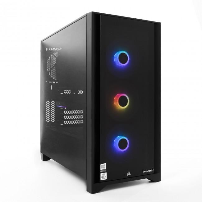 Komputronik Ultimate X700 [B2] - zdjęcie główne