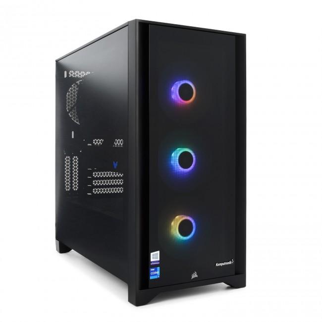 Komputronik Ultimate X711 [A3] - zdjęcie główne