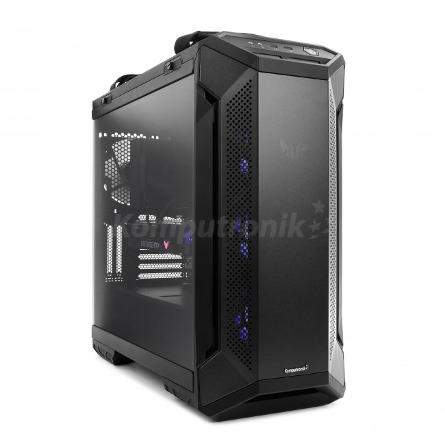 Komputronik Ultimate X700 [E3] - zdjęcie główne