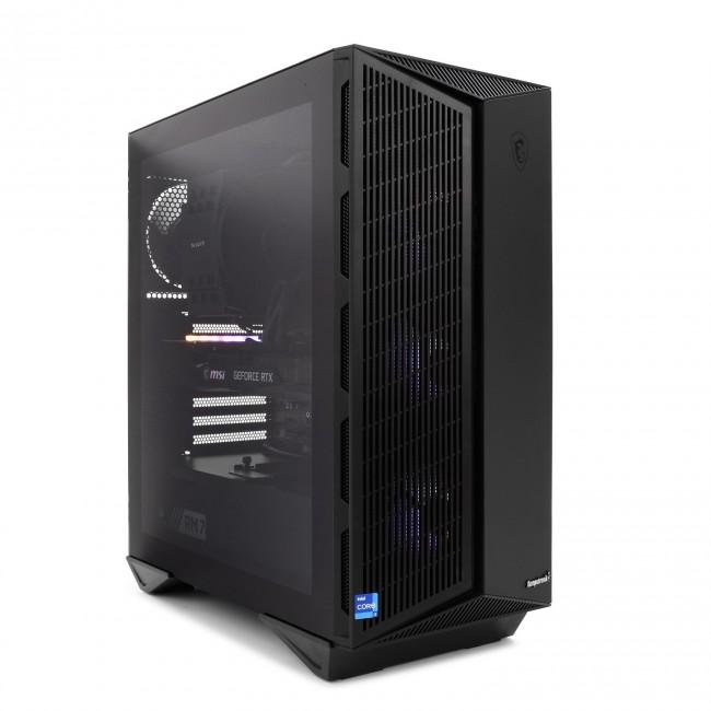 Komputronik Ultimate X711 [C1] - zdjęcie główne